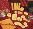 主(zhu)營產品