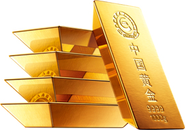 Investment Gold Bars